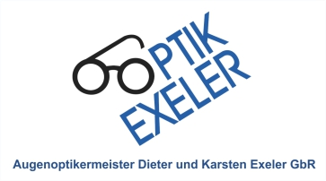 bester Großhändler klare Textur Markenqualität Optik Exeler - Dauerlinsen